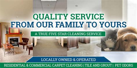 Extreme Clean Carpet Cleaning Murfreesboro Shelbyville TN