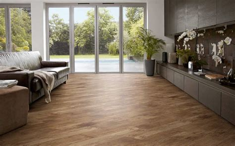 Ezfit Vinyl Flooring Planks Vinyl Floors EZ Lay Flooring