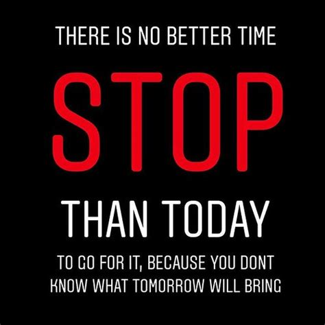 EzineArticles Submission Submit Your Best Quality