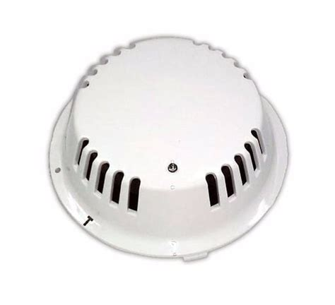 photoelectric switch wiring instructions images photoelectric f220 photoelectric smoke detectors bosch
