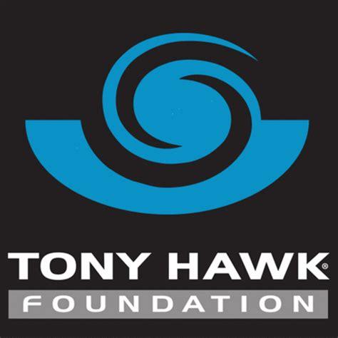 FAQ Tony Hawk Foundation