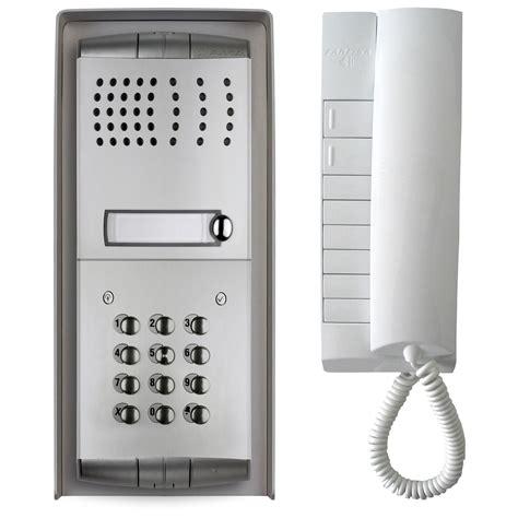 aiphone intercom wiring diagram images farfisa intercom interphone entrydoor