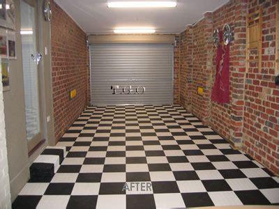 FASTFLOOR GARAGE FLOORS and garage flooring for your garage