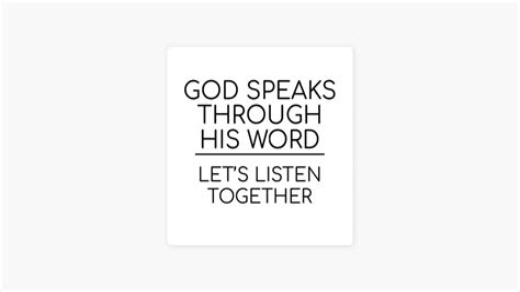 FBG Bible Studies