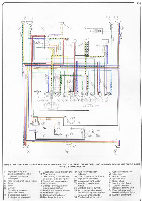 fiat grande punto stereo wiring diagram images fiat car manuals wiring diagrams pdf fault codes