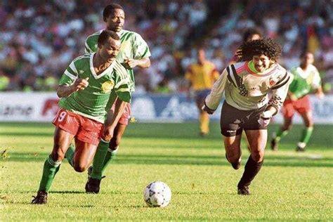 FIFA World Cup Archive FIFA