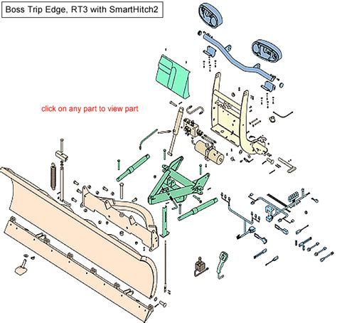 fisher minute mount 2 plow wiring schematic images snow plow rt3 fisher plow parts components poster fisher engineering