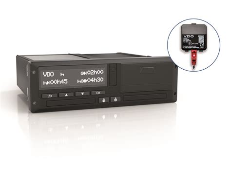 vdo digital tachograph wiring diagram images vdo tachograph fitting instructions tachograph vdo tis
