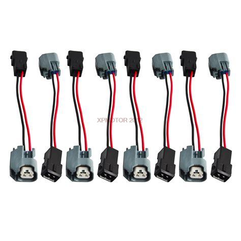 5 wire o2 sensor wiring diagram images fihotrods ls1 wiring harness ls2 ls1 ls7 ls6 lt1