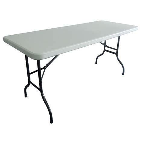FOLDING TABLE RONA