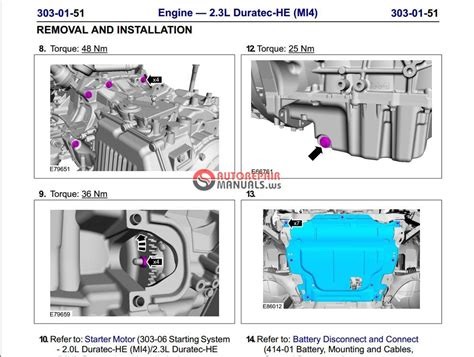 FORD ESCAPE 2008 OWNER S MANUAL Pdf Download