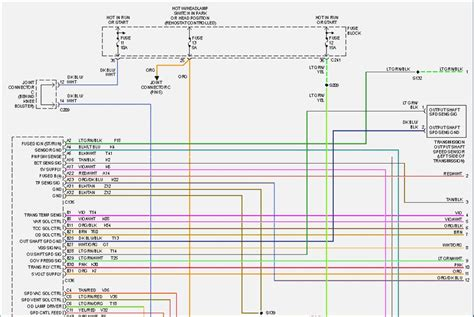 ford focus wiring diagrams images ford focus wiring diagram pdf share