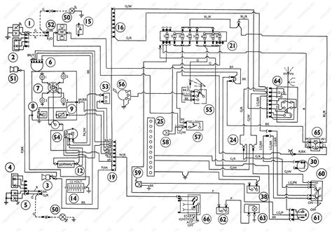 radio wiring diagram ford transit images ford transit radio ford transit connect radio wiring diagram pdf share