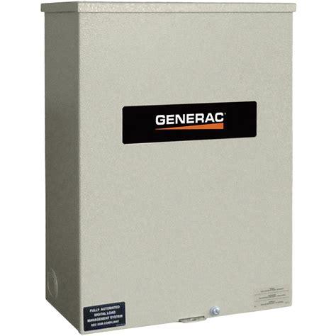 20kw generac generator wiring diagram images 20kw generac shipping generac smart switch automatic generator