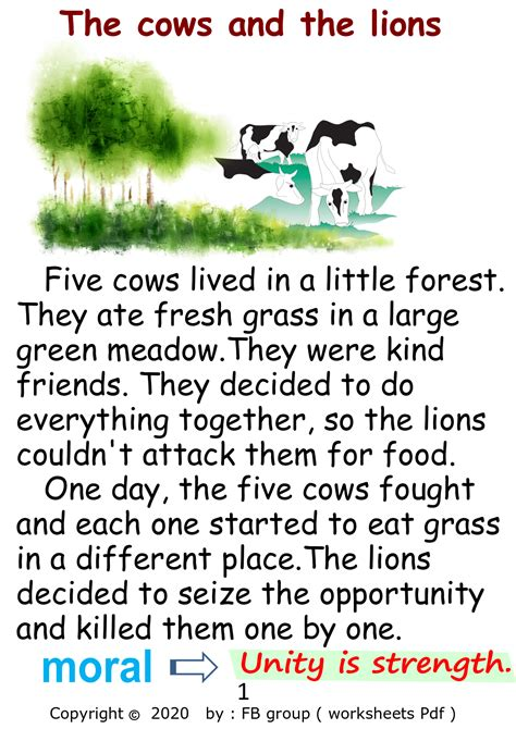 FREE SHORT STORIES FAMOUS STORIES