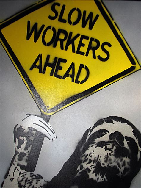 FREE STENCILS Starting with A Spray Paint Stencils
