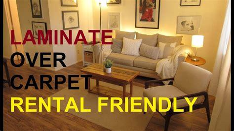 FRIENDLY RENTAL CENTER Floor Carpet Care