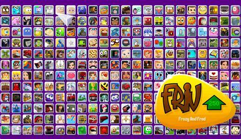 FRIV COM The Best Free Online Games Jogos Juegos