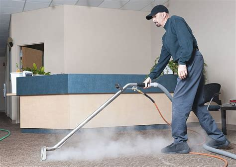FURNITURE CLEANING Carpet Cleaning Auckland