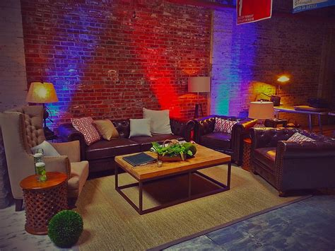 FURNITURE Rentals Lexington KY Where to Rent FURNITURE in