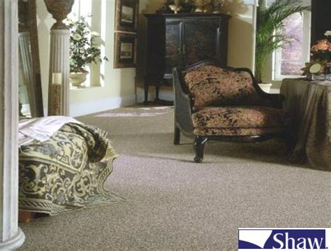 Faber Brothers Broadloom Northern New Jersey Carpets