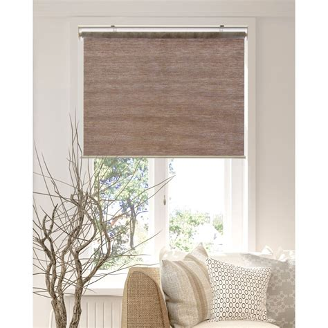 Fabric Blinds for Windows at Blinds