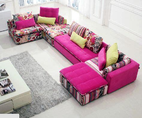 Fabric Corner Sofas Modern Contemporary IKEA