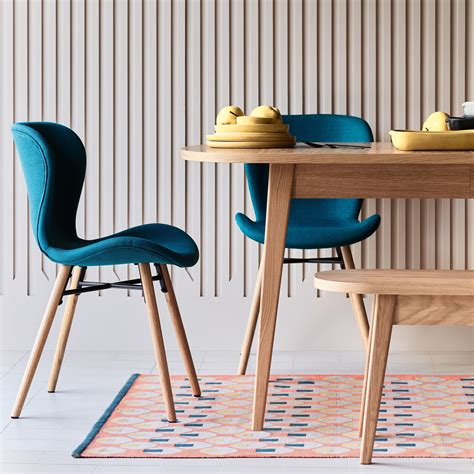 Fabric Dining Chair Buy or Sell Dining Table Sets in