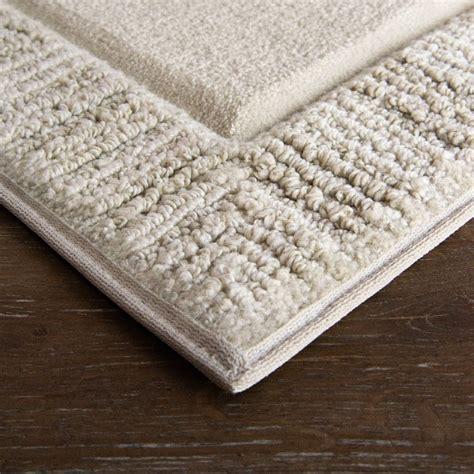 Fabrica Fine Carpet Rugs