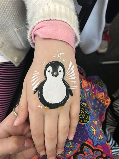Face Painting Kids Body Courses Melbourne
