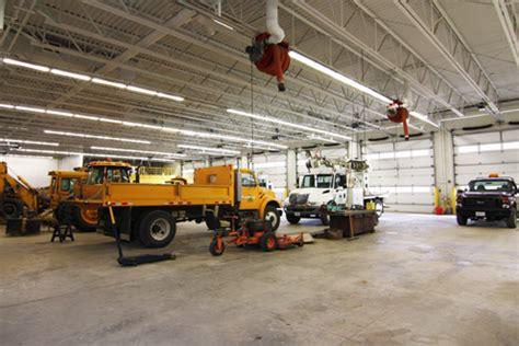 Facility Maintenance Staples