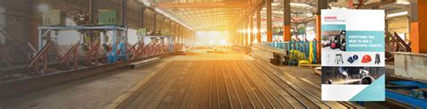 Facility Solutions Staples Business Advantage