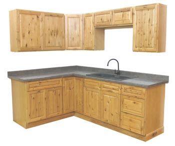 Factory Direct Cabinet Doors and Accesories Cabinet doors