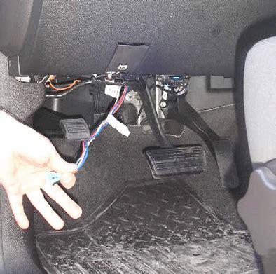 primus iq brake controller wiring diagram images factory brake controller diy chevrolet forum chevy