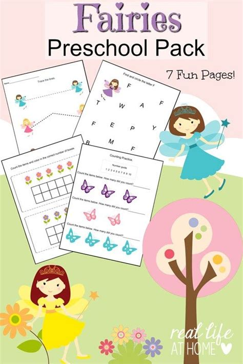 Fairy Tale Worksheets Free Fun and Printable Worksheets