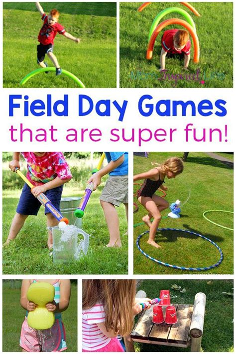 Family Activities Fun Ideas for Kids ChildFun