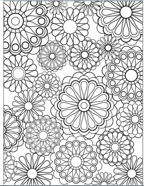 Family Crafting Month Jenean Morrison s Pattern and