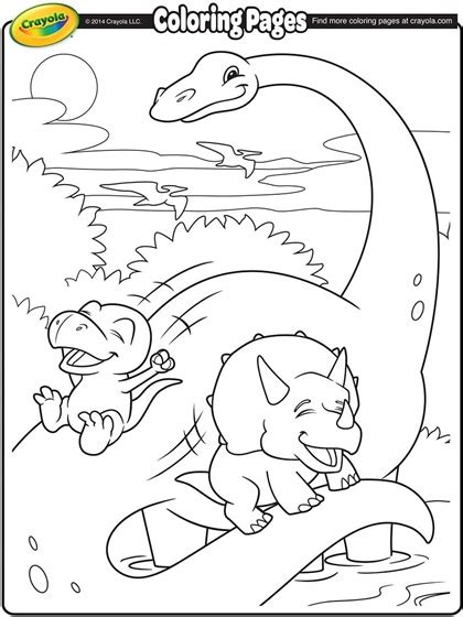Family Friends Free Coloring Pages crayola