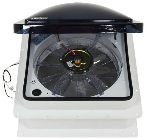 fan tastic vent s oem 12 volt fans images fan tastic vent model fan tastic vent s retail 12 volt fans