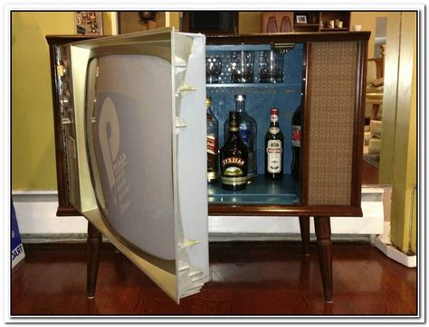 Fancy a Drink Top 6 Stylish and Unique Liquor Cabinets