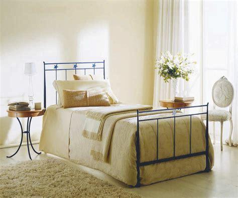 Fantastically Hot Wrought Iron Bedroom Furniture Decoist