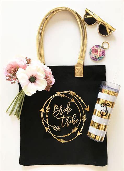 Fantastico Wedding Supplies Bachelorette Party