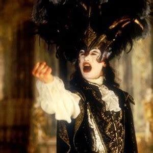 Farinelli 1994 Rotten Tomatoes
