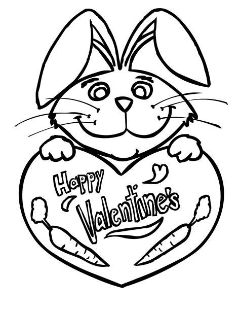 Farm Animal Coloring Pages DLTK s Crafts for Kids