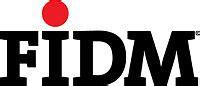 Fashion Institute of Design Merchandising Wikipedia
