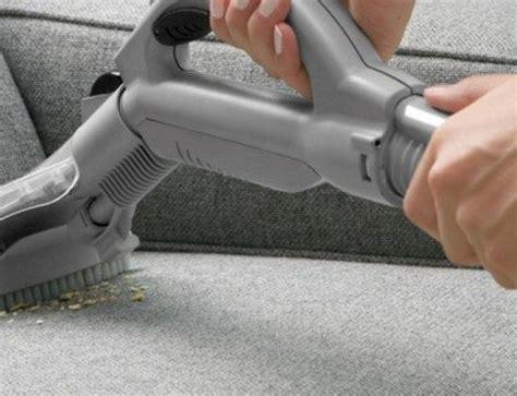 Fastline Carpet Cleaning Melbourne Cheap Carpet Steam