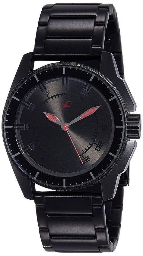 Fastrack Watches Fastrack Watches Online