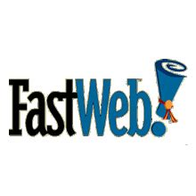 Fastweb Scholarships Financial Aid Student Loans and