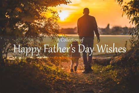 Fathers Day Messages Wishes and Fathers Day Quotes for