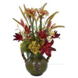 Faux Flowers Plants BELLACOR COM